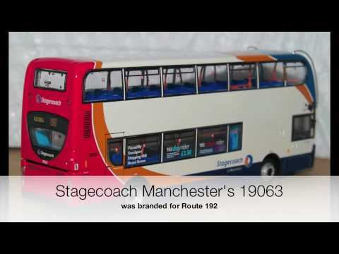 stagecoach bus timetable christmas 2015 movies