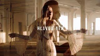 Jitka Boho ft. Lukáš Boho - Hlavou ven (Official video)