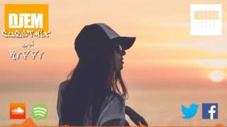 Best Trap Music Mix December 2014 | RvFFv Guest Mix #2 - I am RAFFA [HD]