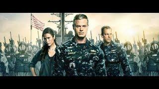 The Last Ship ..!! Full Trailer ...!!!