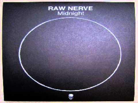 Raw nerve dating problems lyrics ludacris