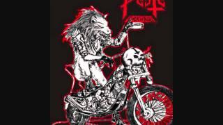 Peste - Fuck n Roll