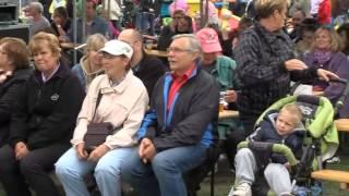 Slavnosti pravého a levého břehu Vltavy - Mú Klecany (00:24:44)