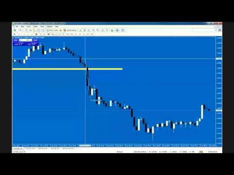Forex Trading - Women Traders Surge