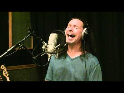 How To Sing / Classic Rock - KenTamplinVocalAcademy.com