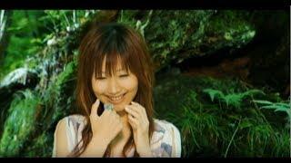 大塚愛 - 桃ノ花ビラ