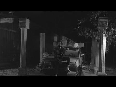 Aspova  - Eskimiş Senelere (Official Video) #hell