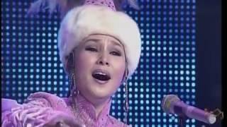Песни Халық әні Казахские народные песни