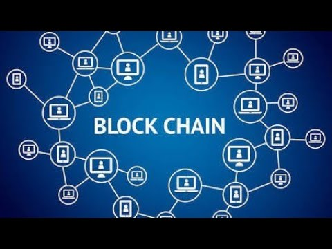 Blockchain Technology Introduction | BlockChain Training | Blockchain Tutorials for Beginners