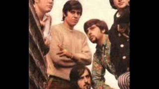 I QUELLI dici (1969)