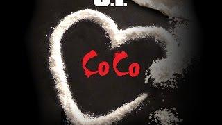 O.T. Genasis Ft. Chris Brown - CoCo Pt. 3 ( Original CDQ ) image