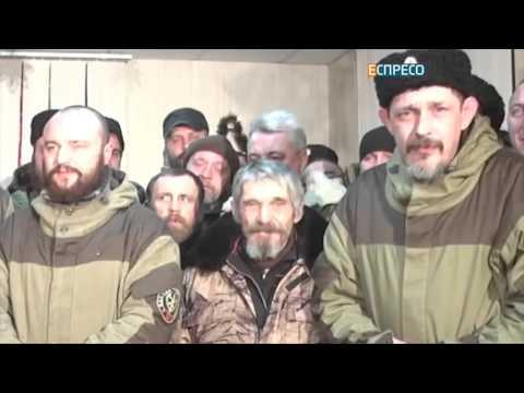 Весілля Павла Дрьомова