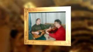 Velibor Maksimovic (Velo) - Velino Kolo