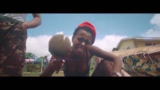 Bimmac Family - GIMME MA MONEY (ft Doremi, Dyonce, Lyles Mg)