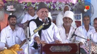 02-Mahiyari (Ghed)    Padma Shree Bhikhudan Gadhvi    Joks & Lok Sahitya