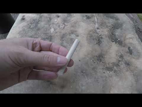 Сигареты Луч СССР