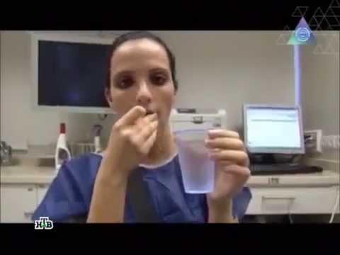 КАПСУЛЬНАЯ ЭНДОСКОПИЯ - инновационная методика обследования тонкой и толстой кишки