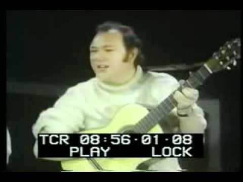 Finnegan's Wake - The Clancy Brothers