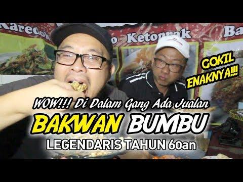 enak,-laris-dan-legendaris-!!!-bakwan-bumbu-setiabudi- -indonesian-street-food