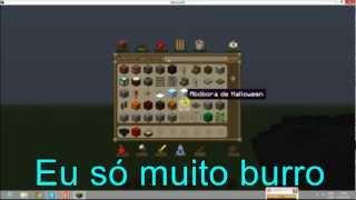 Minecraft1.5.1intens&Canhoes de TNT