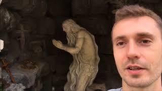 видео Автобусы Львов - Оломоуц. Eavtobus.com