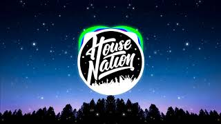 house music playlist 2018