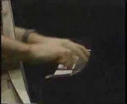 Chick Corea & Gary Burton Duet