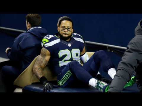 Pete Carroll says Earl Thomas is 'way ahead of schedule' in rehab from broken leg