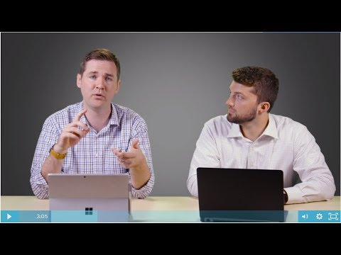 Windows 10 Patch Management Done Right | The Redmond Series, Episode 4