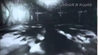 SykOsicK & Kryptik-Room 237 (2014 CG Cartoon Video)