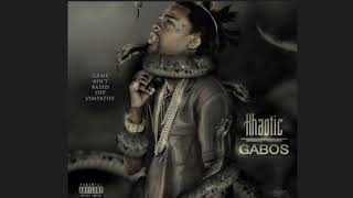 (GABOS) Khaotic These Hoes For Everybody FT YFN LUCCI