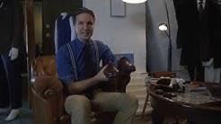 Näin teet pintanahkakenkien pikahuollon (VIDEO)