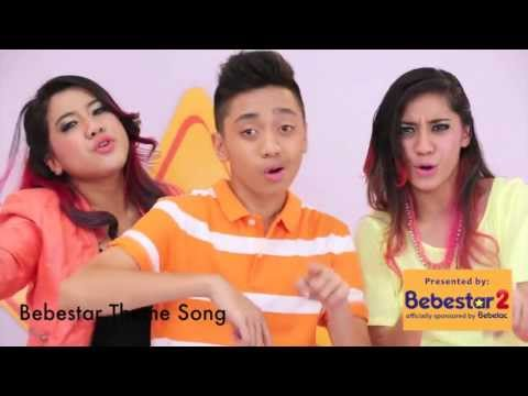 bebestar-theme-song---the-nelwans
