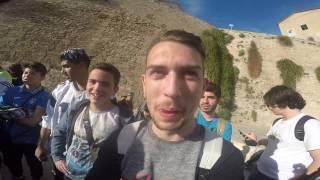 Josemi vs Zorro2colas - Pre Gold Battle Mallorca | Octavos