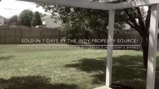 why do you need the indy property source?