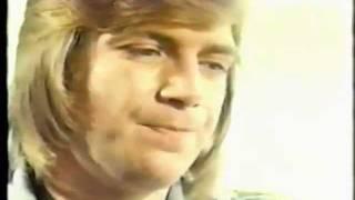 Justin in Cornwall, December 30, 1977 Westward TV, Part 2
