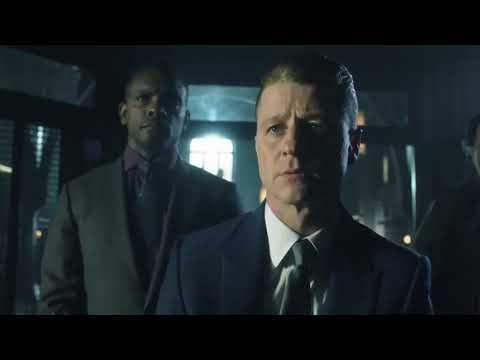 "Gotham Season 4 ""Long Live Jerome"" Trailer"