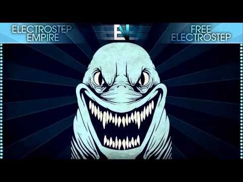 Contiez Feat Treyy G Trumpsta Djuro Remix) Bass Boosted by Martin Aagaard