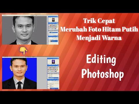 cara-merubah-foto-hitam-putih-menjadi-berwarna-di-photoshop.