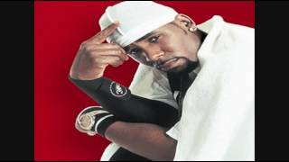 R. Kelly - Greatest Hits