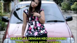 kompilasi new house dangdut koplo terlaris 2014