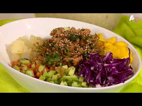 poke-hawaïen---recette-de-cuisine-orientale