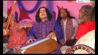 gunagare benoy kore sharif uddin bangla suressore song mysound bd