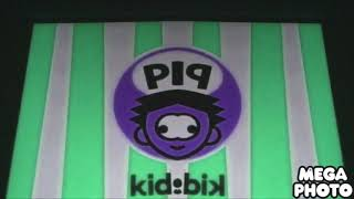 PBS Kids V2 Effects in Low Voice (MY 2ND MOST VIEWED VIDEO)