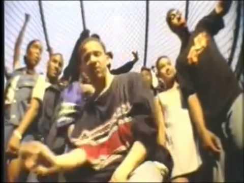 Dan-E-O - Dear Hip Hop (HD)