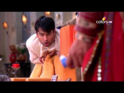 Madhubala - मधुबाला - 4th April 2014 - Full Episode(HD)