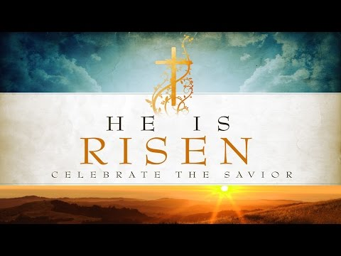 Easter Sunday HD