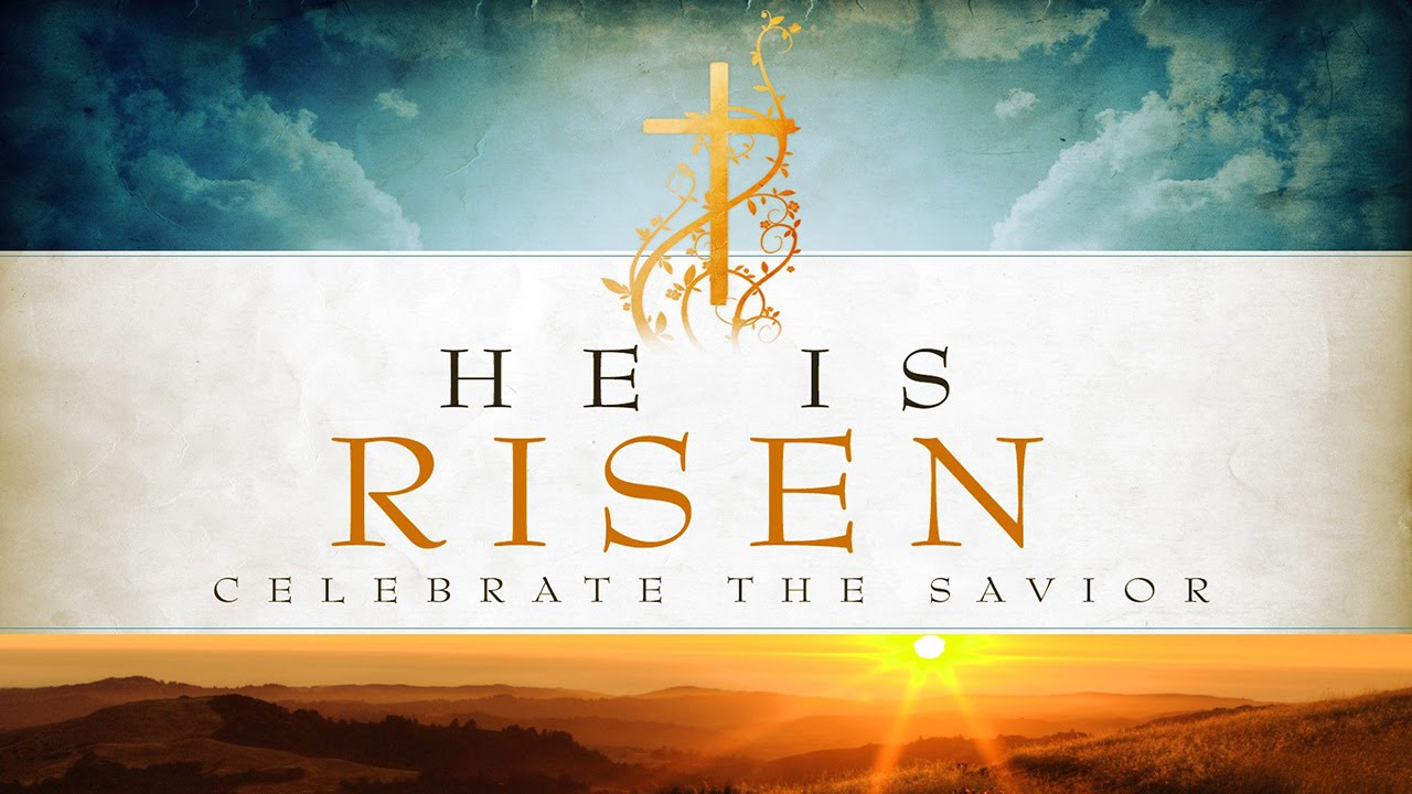 Easter Sunday HD - YouTube