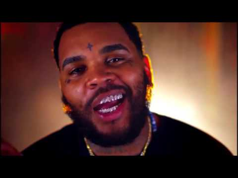 Kevin Gates - Hero (Official Audio)