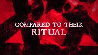 Ritual - 2013 Horror Movie Trailer